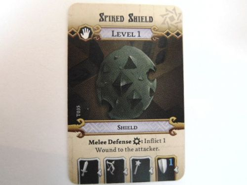 md - l1 treasure card (spiked shield)